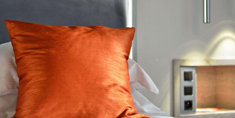 hotel-cezanne-cannes-details-junior-suite